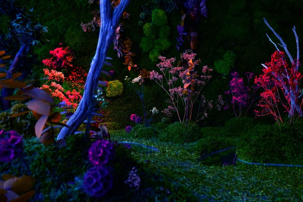 La imagen tiene un atributo ALT vacío; su nombre de archivo es cs_night_vision_01.jpg
